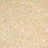 Bondi Sand